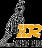 HR חנות מפעל